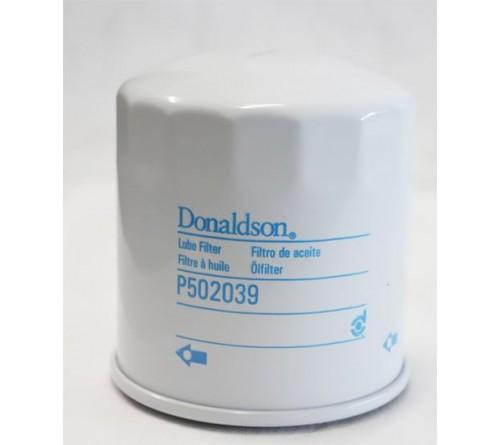 Lọc P502039 Donaldson