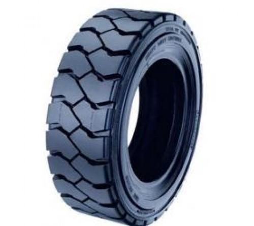 Bánh Xe Nâng - Lốp Xe Nâng - Forklift Tire