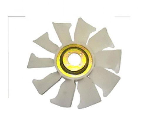 Cánh Quạt Làm Mát Xe Nâng - Forklift Fan Blade