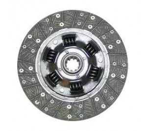 Đĩa Phanh Xe Nâng - Clutch Disc
