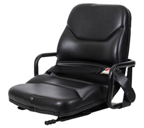 Ghế Lái Xe Nâng - Forklift Seat