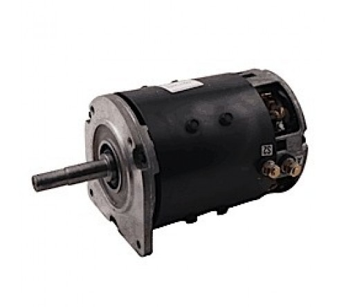 Mô Tơ Điện Xe Nâng - Forklift Electric Motor
