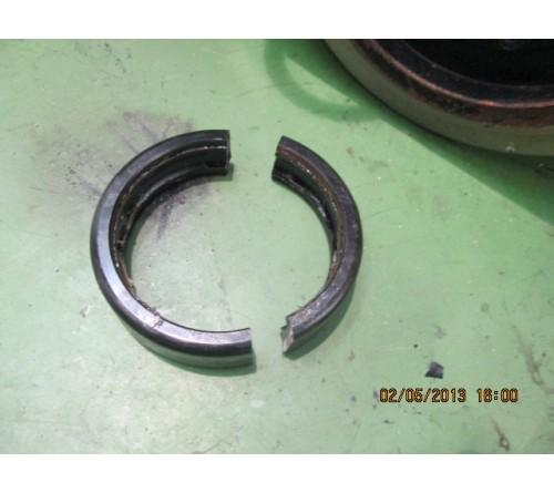Vòng Bi Trục Đẩy Ra Xe Nâng Điện - Bearing Of Reach Roller (Reach Truck)