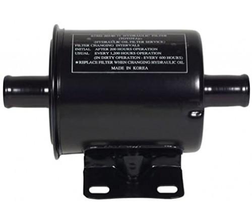 Lọc thủy lực xe nâng Toyota 8FD25, 8FD30 - Mã 67502-26600-71, 67502-U2230-71, 67502-F2180-71