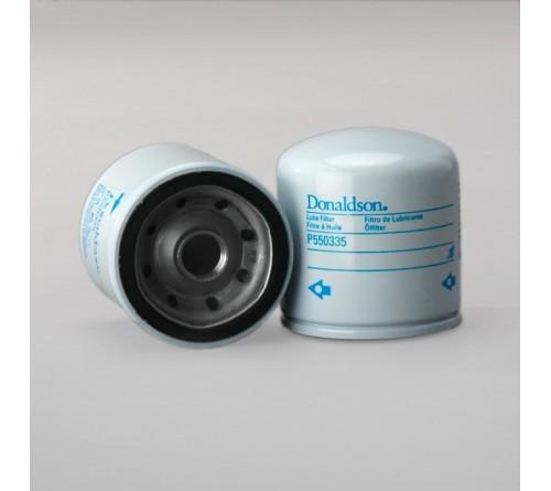 Lọc P550335 Donaldson