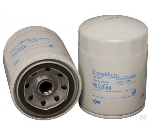 Lọc P552564 Donaldson