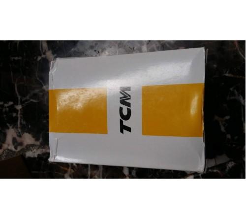 Lọc Xe Nâng TCM FD20T3, FD25T3, FD30T3