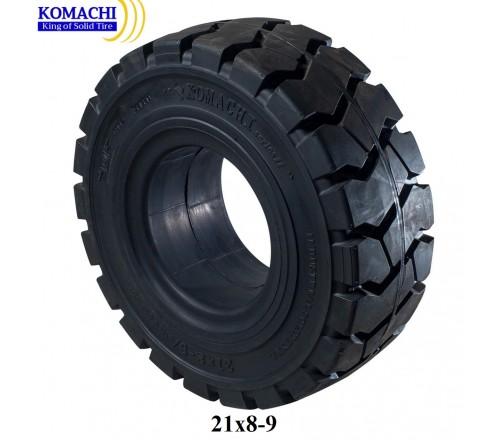 Lốp Komachi 21x8-9