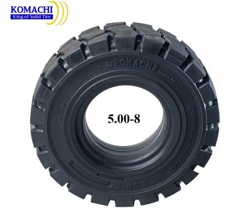 Lốp Komachi 5.00-8