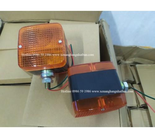 Đèn xi nhan xe nâng Komatsu 2.5 tấn, 3 tấn - 37B-1EH-2010