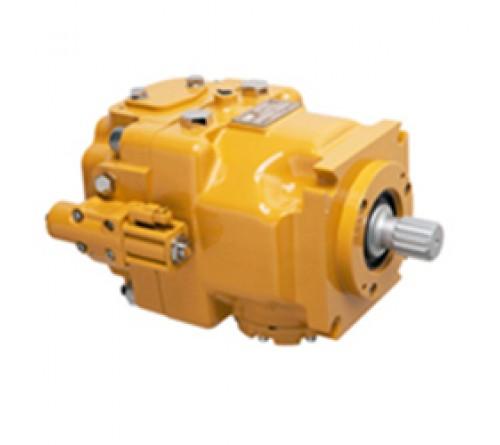 Bơm Thủy Lực Xe Nâng - Forklift Hydraulic Pump