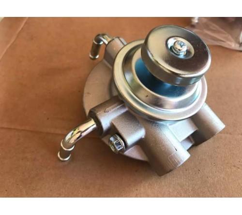 Bơm Tay Xe Nâng Dầu - Forklift Pump