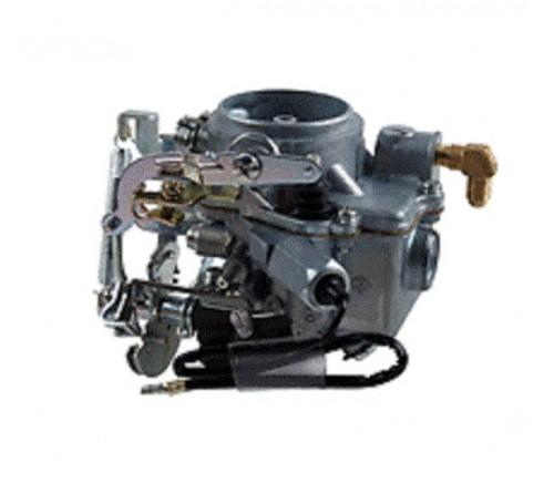 Bộ Chế Hòa Khí Xe Nâng - Forklift Caburetor