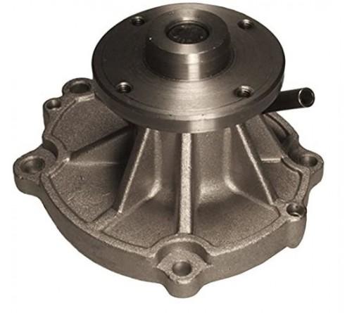 Bơm nước động cơ H20 Nissan - Water Pump - H20 Nissan Engine