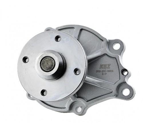 Bơm nước động cơ K21 K25 Nissan - Water Pump - H20 Nissan Engine