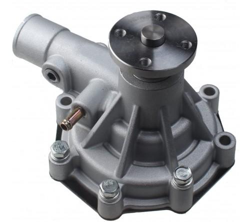 Bơm nước động cơ S6S Mitsubishi - Water Pump - S6S Mitsubishi Engine