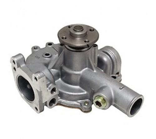Bơm nước xe nâng Toyota 1DZ II, 1DZ III