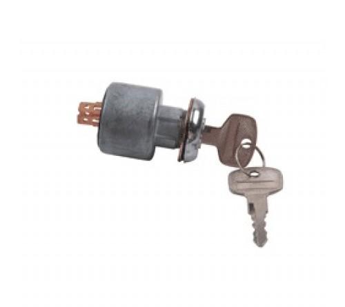 Chìa khóa khởi động xe nâng - Forklift Ignition Key / Switch