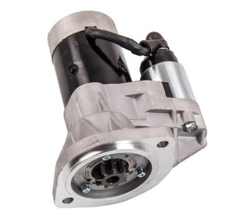 Đề khởi động QD32 Nissan - Củ đề xe nâng Nissan QD32 - QD32 Nissan Starter