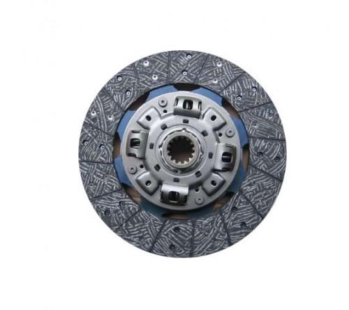 Lá Bố Xe Nâng - Đĩa Ly Hợp Xe Nâng - Bố Côn Amara Xe Nâng - Forklift Clutch Disc