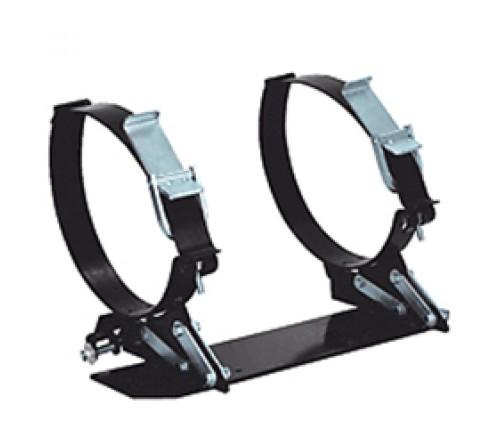 Giá Đỡ Bình Ga Xe Nâng - Forklift LPG Bracket