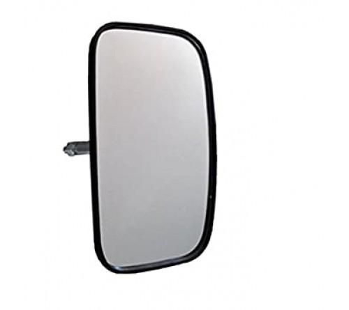 Gương xe nâng - Forklift Mirror