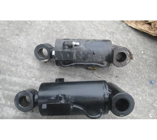 Xilanh Thủy Lực Xe Nâng - Forklift Hydraulic Cylinder