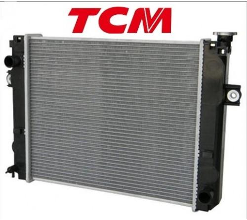 Két nước TD27 - Két nước xe nâng TCM - 236L2-10102