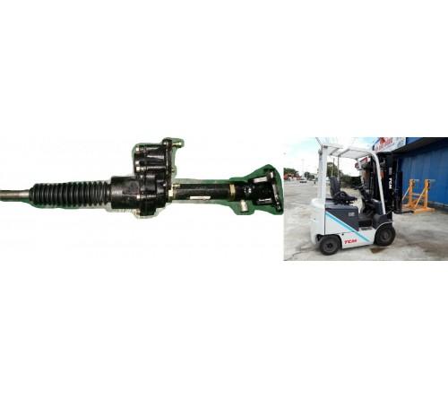 Thước Lái Xe Nâng - Forklift Steering Gear