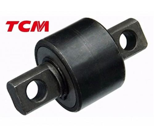 Bi Tỳ Khung Nâng TCM 22658-32941 - Bạc Đạn Khung Nâng TCM FD60~FD100Z8