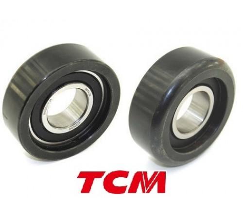 Vòng bi khung nâng TCM FD60~100Z8 - Mã 25808-22201