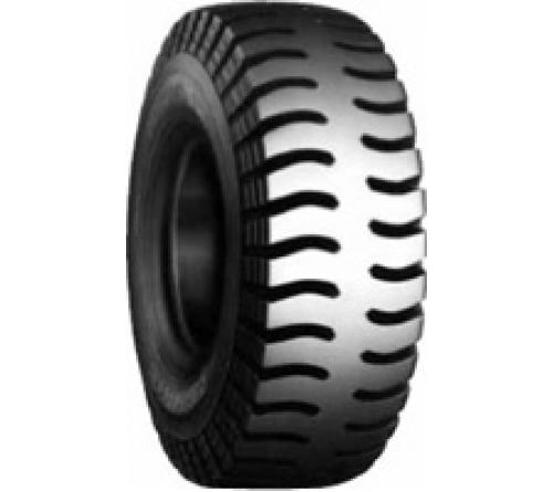 Lốp Đặc 6.50-10 Bridgestone Nhật Bản