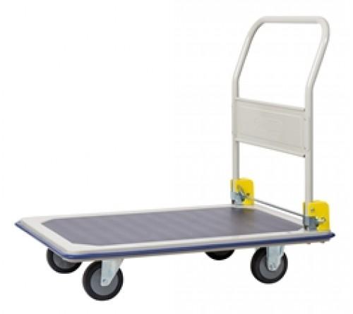Xe đẩy 300kg Jumbo HB210 (Platform Trolley)