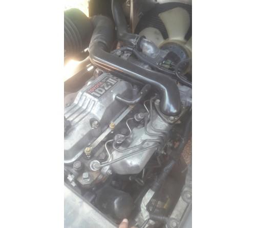 Xe Nâng Cũ Toyota 2.5 tấn 4.7 mét Dịch Giá Chui Công 62-7FD25